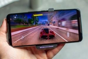 6 преимуществ мобильных игр