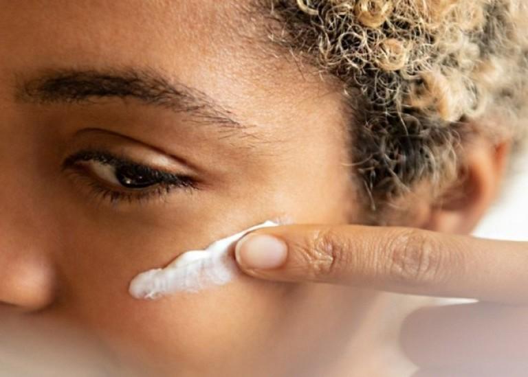 Пептиды и уход за кожей