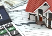 Независимая оценка квартиры и другой недвижимости