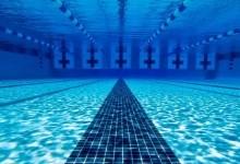 Что взять с собой в бассейн: список самых необходимых вещей