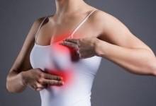 Увеличивающая маммопластика - что необходимо знать об операции