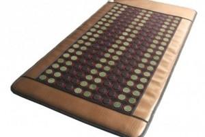 Польза нефритового коврика для здоровья