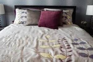 Почему выбирают постельное белье из бязи