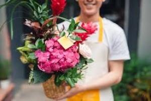 Преимущества доставки цветов Трускавец