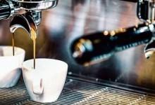 Стоит ли покупать или арендовать кофемашину для своего бизнеса?
