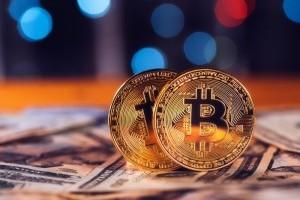 Стоит ли покупать криптовалюты?