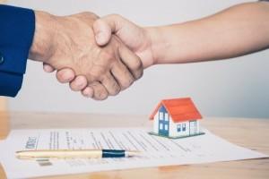 Как выбрать агенство для покупки или аренды недвижимости
