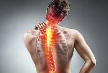 Боли в спине - что помогает при болях в спине?