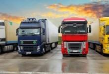 5 важнейших элементов, которые следует учесть при выборе транспортной компании
