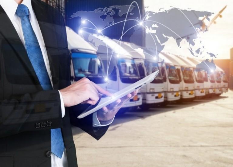 Особенности хорошей транспортной компании