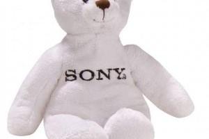 Почему вышивка на мягких игрушках - идеальный рекламный предмет?