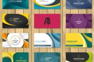 Что нужно знать о печати визиток?