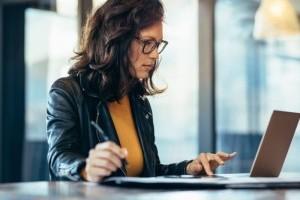 Как найти хорошую работу - что помогает в поиске работы