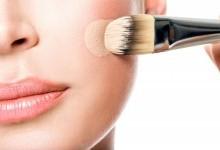 Как правильно выбрать макияж для основы