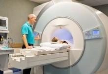Каковы преимущества компьютерной томографии?