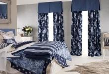 Важность текстиля в интерьере