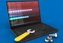 Выгодно ли ремонтировать ноутбуки?