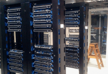 Что такое выделенный сервер ?