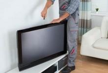 Причины, по которым вы должны получить профессиональные услуги по ремонту ЖК-телевизоров