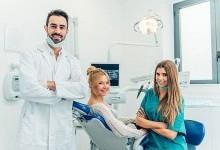 Все, что вам нужно знать о выборе стоматологической клиники