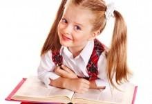 Книги и литература для начинающих логопедов