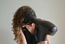 Как выбрать диффузор для волос