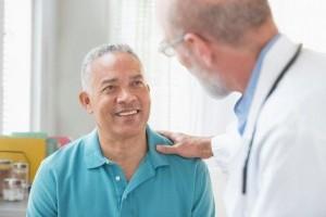Как выбрать уролога для выполнения вазэктомии