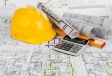 Как выглядит услуга строительной экспертизы?