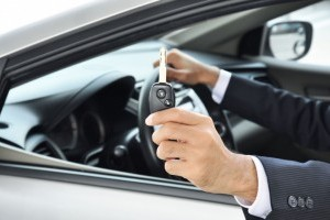 Топ 5 преимуществ аренды автомобилей