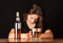 Эффективная помощь в лечении наркозависимости