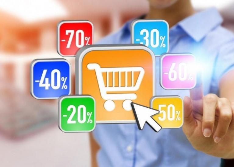 Распродажа: узнайте основные правила, которые сделают вашу покупку дешевле!