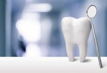 В каких случаях применяется лечение корневых каналов?