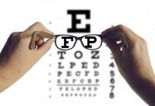 Виды дефектов зрения и методы их коррекции