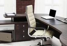 Офисная мебель на заказ - почему она того стоит?