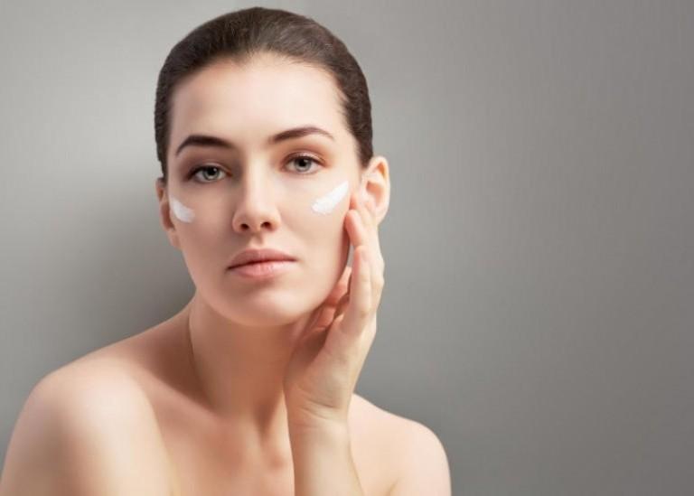 Профессиональная косметология - чем мы занимаемся?