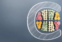 Витамин С - почему он так важен для нашего организма?