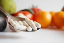 Как рационально употреблять пищевые добавки