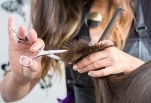 Особенности хорошего парикмахера