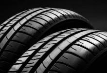 Вы планируете покупать новые шины? Проверьте, на что стоит обратить внимание