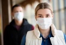 Как сделать в домашних условиях защитную маску?