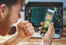 Онлайн-казино - кому доверять и как перестраховаться?