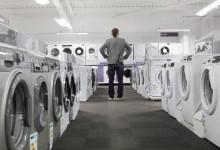 На что обращать внимание при выборе стиральной машины?