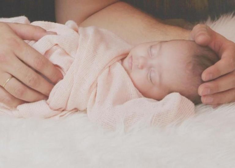 Какова цель реанимации новорожденных?
