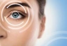 Лазерная коррекция зрения. Факты и мифы