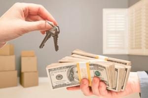 Как проверить квартиру при покупке на вторичном рынке?