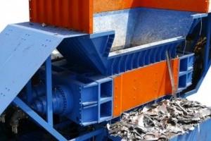 5 речей, які слід врахувати перед придбанням подрібнювачів металобрухту