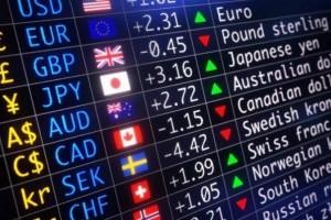 Торговля на Форекс: руководство для новичков