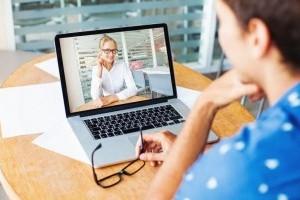 Психологическая помощь онлайн