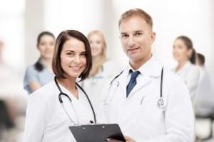Частные клиники - плюсы и минусы