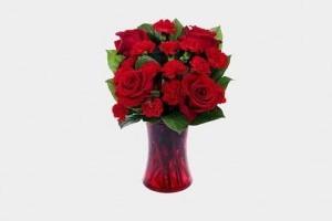 Преимущества выбора онлайн службы доставки цветов